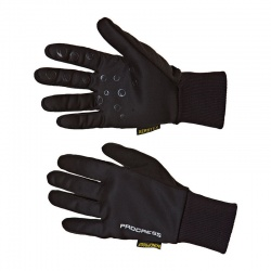 Progress Trek gloves