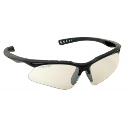 Westige Tour Sunglasses