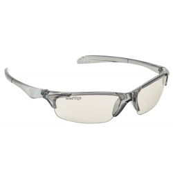 Westige Vuelta Junior Sunglasses