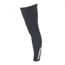 Sensor Návleky na nohy 14200043 M černá