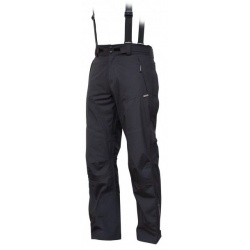 Warmpeace Rapid 66 L black