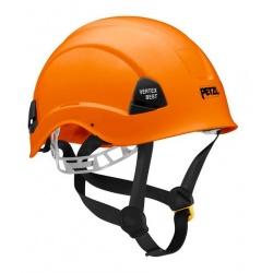 Petzl Vertex Best oranžová
