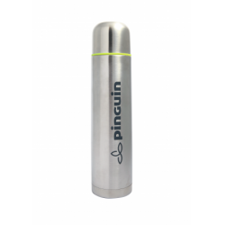 Pinguin Vacuum thermobottle 1L
