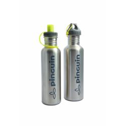 Pinguin Bottle 0.75L