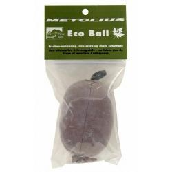 Metolius magnézium Eco Ball 42g