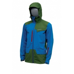 Pinguin Freeride jacket