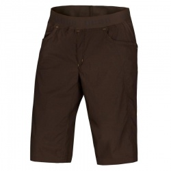 Ocún Mánia Shorts Men