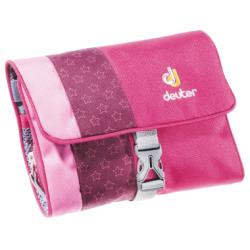 Deuter Wash Bag I - Kids pink