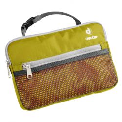 Deuter Wash Bag Lite I moss