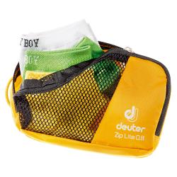 Deuter Zip pack Lite 0.8 sun