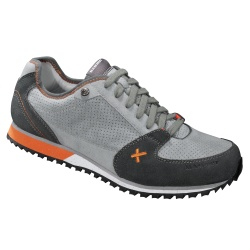 Mammut Sloper Low LTH Men