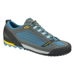 La Sportiva Scratch Men ad954e3279