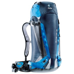 Deuter Guide 42+ l EL