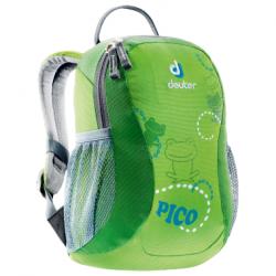 Deuter Pico 5 l kiwi