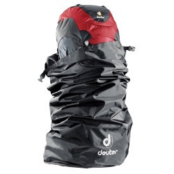 Deuter Flight Cover 90 l
