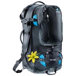 Deuter Traveller 60 + 10 l SL 214941866b