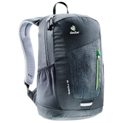 Deuter StepOut 12 l