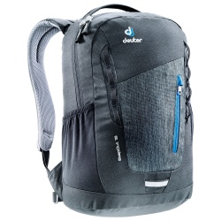 Deuter StepOut 16 l