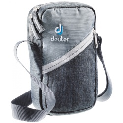 Deuter Escape I 1 l