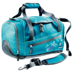 Deuter Hopper 20 l