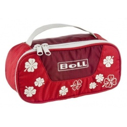 Boll Kids Multipouch chilli