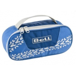 Boll Kids Multipouch ultramarine