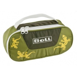 Boll Kids Multipouch bamboo