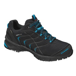 Mammut Ultimate Low GTX Women