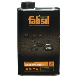 Grangers Fabsil + UV 1000ml
