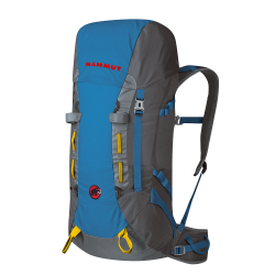 Mammut Trion Element 30 l imperial / smoke