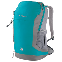 Mammut Crea Zip 20 l dark pacific