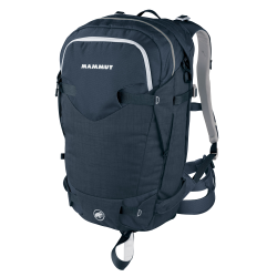 Mammut Niva Ride 20l dark space