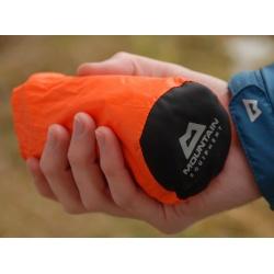 Mountain Equipment Ultralight Bivi Double