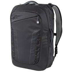 Millet Digital 28 l black noir