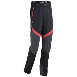 Millet Roc Flame XCS Pant Men