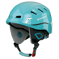 Mammut Alpine Rider 52-57 carribean