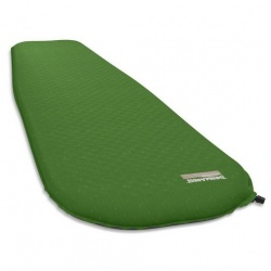 Therm-a-rest Trail Pro Regular gecko