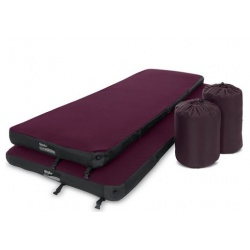 Therm-a-rest NeoAir Dream Large