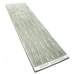 Therm-a-rest RidgeRest Solar Regular
