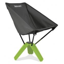 Therm-a-rest Treo Chair černá / zelená