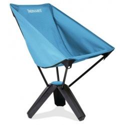 Therm-a-rest Treo Chair modrá / černá