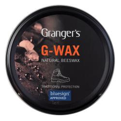 Grangers G-Wax 80gr