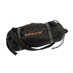 Skylotec Rope bag big black