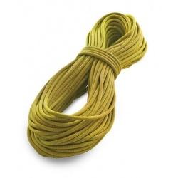 Tendon Master 8,9 mm 30m zelená