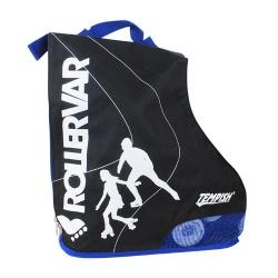 Tempish Skate bag - junior black