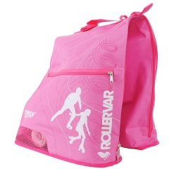 Tempish Skate bag - senior pink