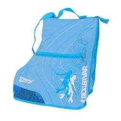 Tempish Skate bag - senior blue