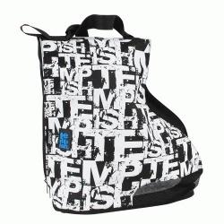 Tempish Skate bag crack - senior