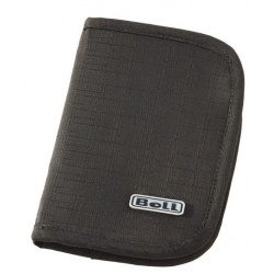 Boll Zip wallet