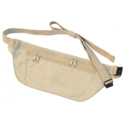 Boll Travel Moneybelt